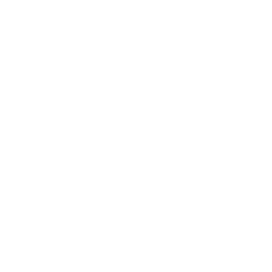 North Point RV