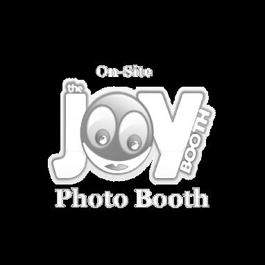 Joy Photo Booth