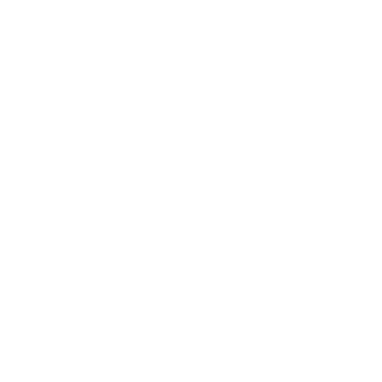 Gilbert Brown