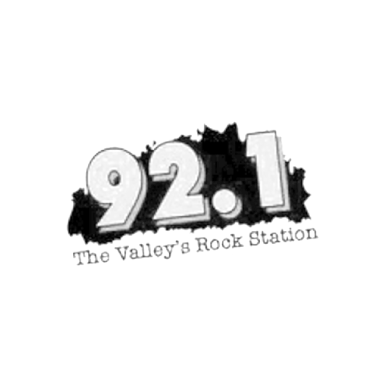 92.1 The Valley