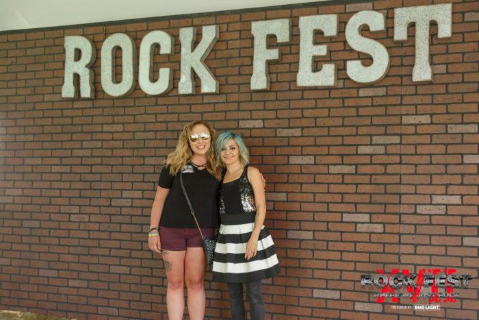 rock music festival in wisconsin   rock music festival cadott  wi