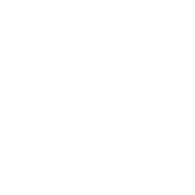 Maug Cleaning