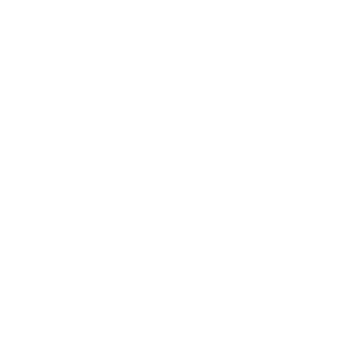 Indianhead Food Service Distributor