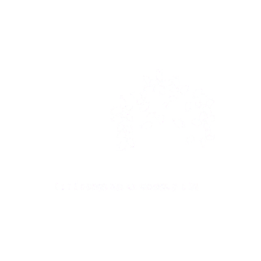 The Natural Touch