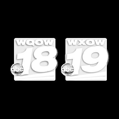 WQOW 18
