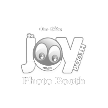 Joy Photo Booth