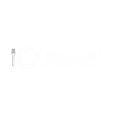Olmstead Catering